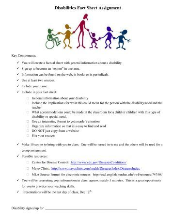 learning disabilities assignment Levels 2 and 3 induction award in supporting people with a learning disability (3100) wwwcityandguildscom july 2007 version 20 assignment guide for candidates.