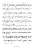 Descargar - Imprenta Narcea - Page 3