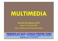 "File PDF ""B14.Multimedia PLPG 2012″ = 2.9 MB - Blog at UNY dot ..."