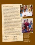 2007 - Hands Along The Nile - Page 2