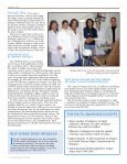 HANDS Partner Offers Care to Sudanese Refugees in Egypt - Page 2