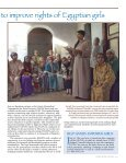 HANDS Partner Offers Care to Sudanese Refugees in Egypt - Page 5