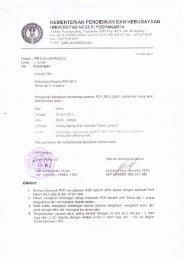 Download - Blog at UNY dot AC dot ID - Universitas Negeri ...