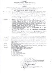 KLIK - Blog at UNY dot AC dot ID - Universitas Negeri Yogyakarta