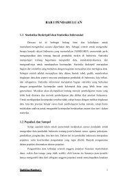 1 – Notasi Sigma - Blog at UNY dot AC dot ID