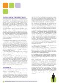 Fichier joint - C2RP - Page 6