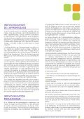 Fichier joint - C2RP - Page 7