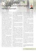 8 - Hjerneskadeforeningen - Page 4