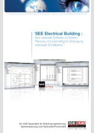 """""""SEE Electrical Building : - Ige-xao.com"""