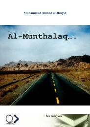 Al-Munthalaq.pdf - Blog at UNY dot AC dot ID