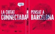 Publicació en pdf - Barcelona Centre de Disseny