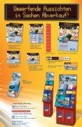 Unser Sortiments-Angebot: • Nachfragestarker Artikel-Mix • Als - Avery - Seite 2