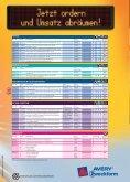 Unser Sortiments-Angebot: • Nachfragestarker Artikel-Mix • Als - Avery - Seite 3