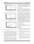 Kinetika Penyisihan Nitrogen Dalam Air Buangan Rumah Potong ... - Page 5