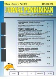Analisis Penggunaan Teknologi Komunikasi Dan Informasi Pada ...