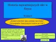 1/2 - Uniwersytet Śląski