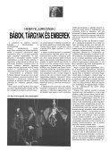 a bábok világünnepe - Színház.net - Page 4