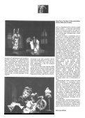 a bábok világünnepe - Színház.net - Page 6
