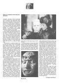 a bábok világünnepe - Színház.net - Page 7