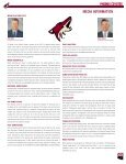 Click here - Phoenix Coyotes - Page 4