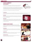 Click here - Phoenix Coyotes - Page 5