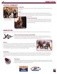 Click here - Phoenix Coyotes - Page 6