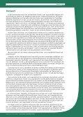 und Jugendarbeit - NextNetz - Seite 4