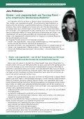 und Jugendarbeit - NextNetz - Seite 6