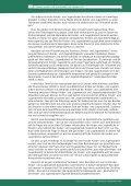 und Jugendarbeit - NextNetz - Seite 7