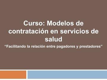 Agenda-Curso-Modelos-de-Contrtación_Asistentes
