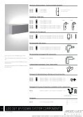 LOG OUT UP/DOWN SYSTEM - Cardi - Page 7