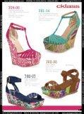 Cklass Dama Primavera Verano 2015 - Page 7