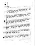 FR. MASSIMO GHILARDI - Archdiocesedocuments.org - Page 2