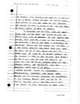 FR. MASSIMO GHILARDI - Archdiocesedocuments.org - Page 3