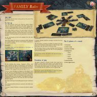 Download the FAMILY rules (2.9 Mo) - HELVETIA Games