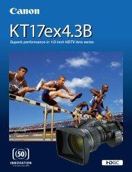 (PDF file) Download 1.4MB - Canon
