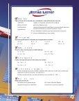 Funciones lineales - Page 2