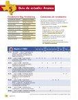 Funciones lineales - Page 3
