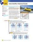 Funciones lineales - Page 5
