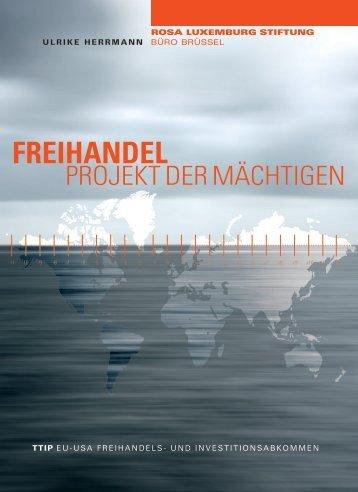 TTIP_UHerrmann