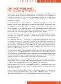 TTIP_UHerrmann - Seite 6