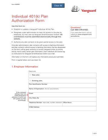 Oppenheimer single k transfer form