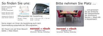 6 aktivit ten im ausland. Black Bedroom Furniture Sets. Home Design Ideas