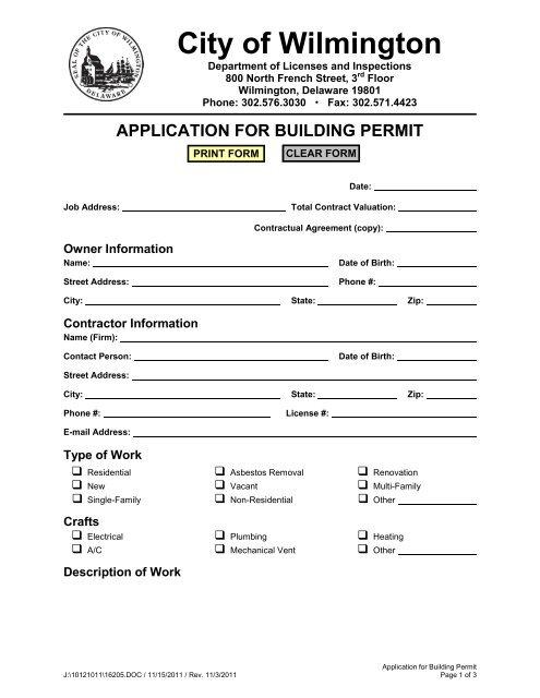 Oppdrag offiser dating vervet