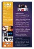 Télécharger le PDF - Longueur d'Ondes - Page 2