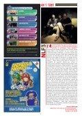 Télécharger le PDF - Longueur d'Ondes - Page 6