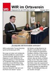 Download - SPD Ortsverein Bad Honnef