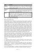 D.2.3.1 Zásady územního rozvoje (Tušer) - Ústav územního rozvoje - Page 2