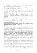 D.2.3.1 Zásady územního rozvoje (Tušer) - Ústav územního rozvoje - Page 4