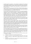 D.2.3.1 Zásady územního rozvoje (Tušer) - Ústav územního rozvoje - Page 5